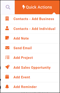 AddNewBusinessContact01.png