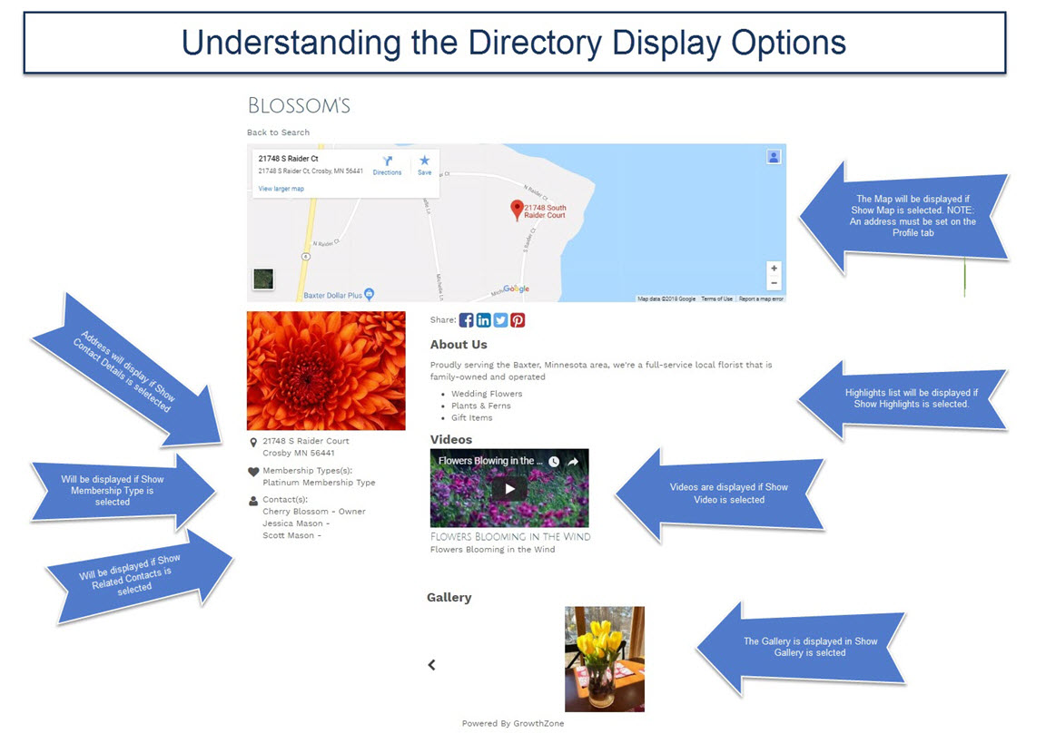 Directory Display Settings1.jpg